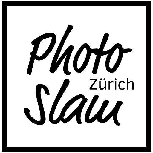 Zürich PhotoSlam