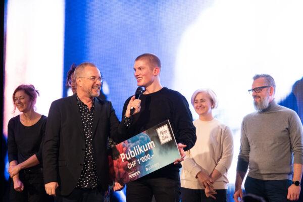 ZürichPhotoSlam_2019_Gewinner20