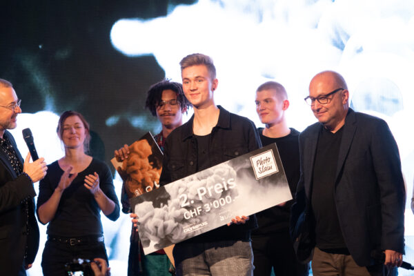 ZürichPhotoSlam_2019_Gewinner22
