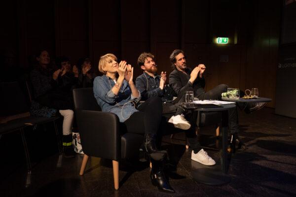 ZürichPhotoSlam_2019_Jury25